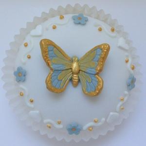 Cupcakes-001